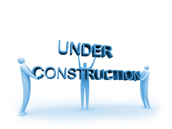 site_under_construction
