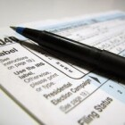 2014 TAXES ARE HERE!!