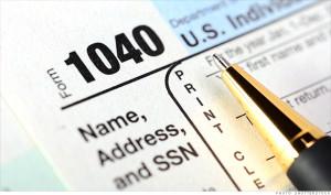 131218140518-1040-tax-form-620xa